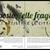 Il Posto delle Fragole_ Locandina